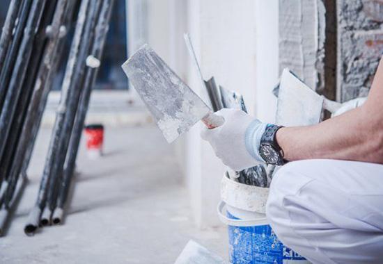 Fachmann für feuchte Keller für  Oberriexingen
