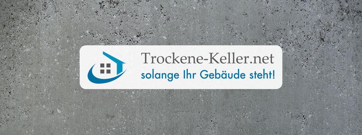 Schimmelsanierung Roigheim - Trockene-Keller.net Abdichtungen & Bausanierungen