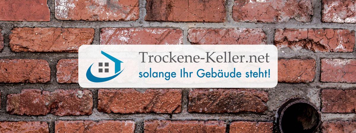 Schimmelsanierung Siegelsbach - Trockene-Keller.net Mauerwerksinjektion