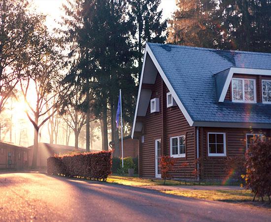 Trocknungsservice für 71563 Affalterbach