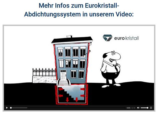 Kellerabdichtung, Wand abdichten für 74927 Eschelbronn, Mauer, Lobbach, Wiesenbach, Meckesheim, Zuzenhausen, Waibstadt und Neidenstein, Spechbach, Epfenbach