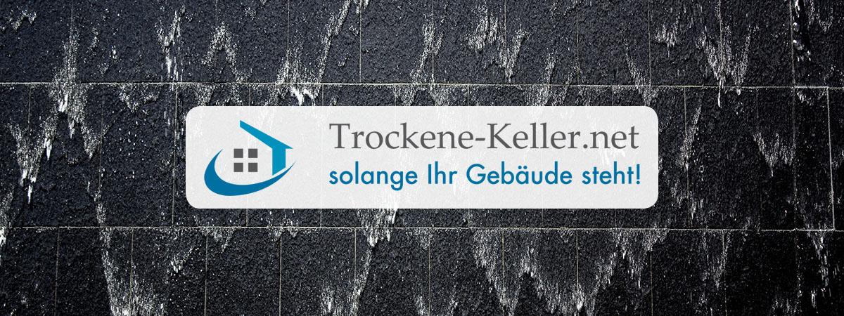Schimmelsanierung Eschelbronn - Trockene-Keller.net Abdichtungen & Bausanierungen